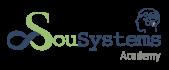 SouSystems Academy